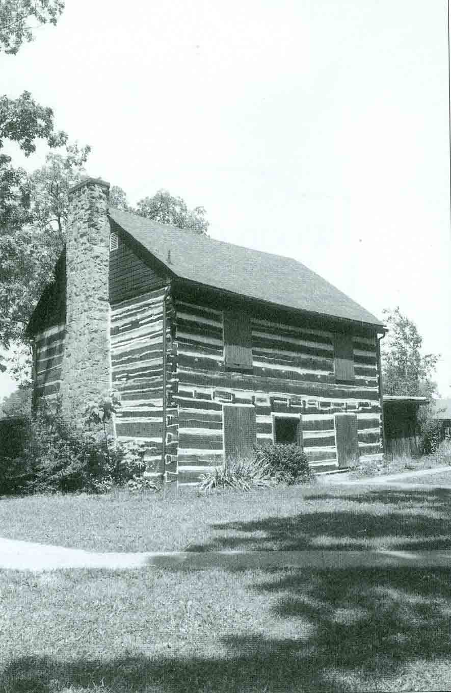 Old parkersburg wv pictures mackey 39 s antique clock for Cooper s cabin park city